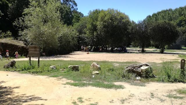Parque de Lazer de Alpedriz