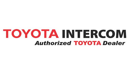 Lowongan Kerja Padang Toyota Intercom Tahun 2020