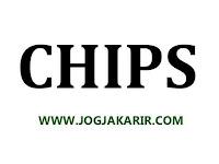 Loker Jogja Agustus 2020 di Distributor Pulsa dan Perdana (CHIPS)