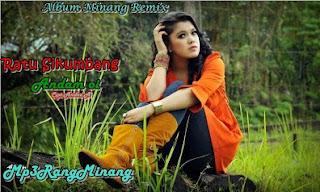 Download Lagu Ratu Sikumbang Mp3
