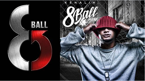 Download Kumpulan Lagu 8 Ball Full Album MP3