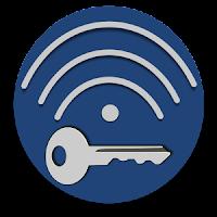 تطبيق الحصول على كلمة سر الويفي الإفتراضية لجهاز الراوتر عبر العمليات الحسابية . المطور : Routerkeygen .   النوع : اختراق . +18  !  يتوافق هذا البرنامج مع جميع أجهزة .