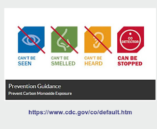 https://www.cdc.gov/co/default.htm