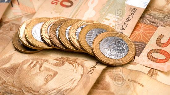 seguradora comprovar quitacao previdencia herdeiros direito