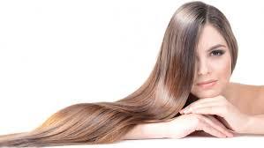 Problemas de cabelo seco no inverno