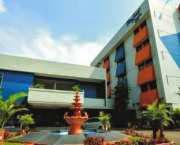 Hotel Bagus Murah di Cempaka Putih - Patra Jasa Jakarta Hotel