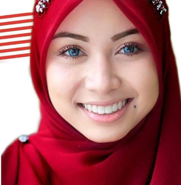 العمل في ماليزيا: الحصول على تأشيرة عمل ماليزيا