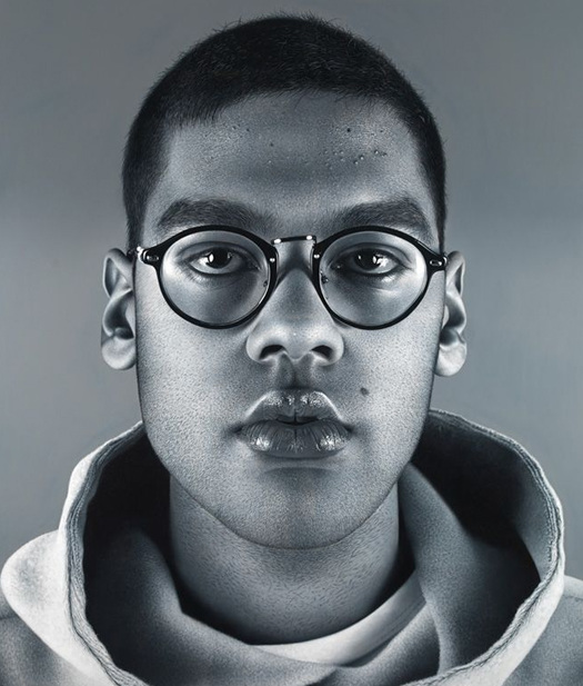 06-Jalil-Charles-Bierk-Hyper-Realistic-Paintings-with-a-lot-of-Meaning-www-designstack-co