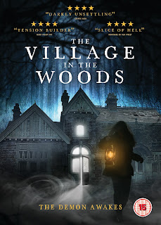 Vamp or Not? The Village in the Woods