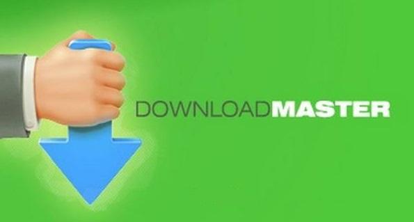 تحميل برنامج داونلود ماستر 2021 كامل مجانا للكمبيوتر