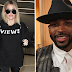 US celebrity news website claims Khloe Kardashian is pregnant with Tristan Thompson's baby