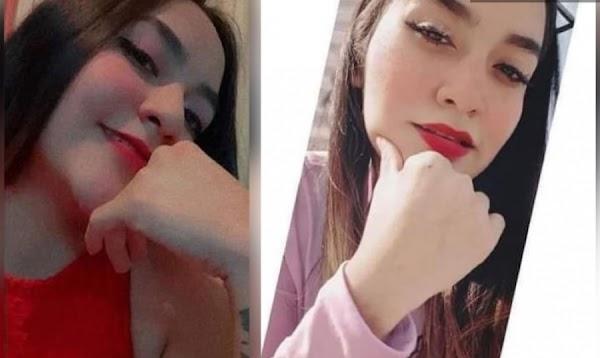 Tania quedó paralítica y su hermana Nancy murió en Metro Olivos; SU MADRE PIDE JUSTICIA