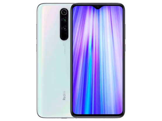 Redmi note 8 and note 8 pro launch in India on Diwali festival(hindi)