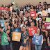 Samambaia terá ação social da ONU