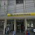 Longas filas aborrecem clientes do Banco do Brasil em JP