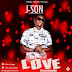 F! MUSIC: J-Son - Love (Prod. By RoyalsBeat)