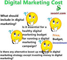 https://www.seosiri.com/2020/04/digital-marketing-cost.html