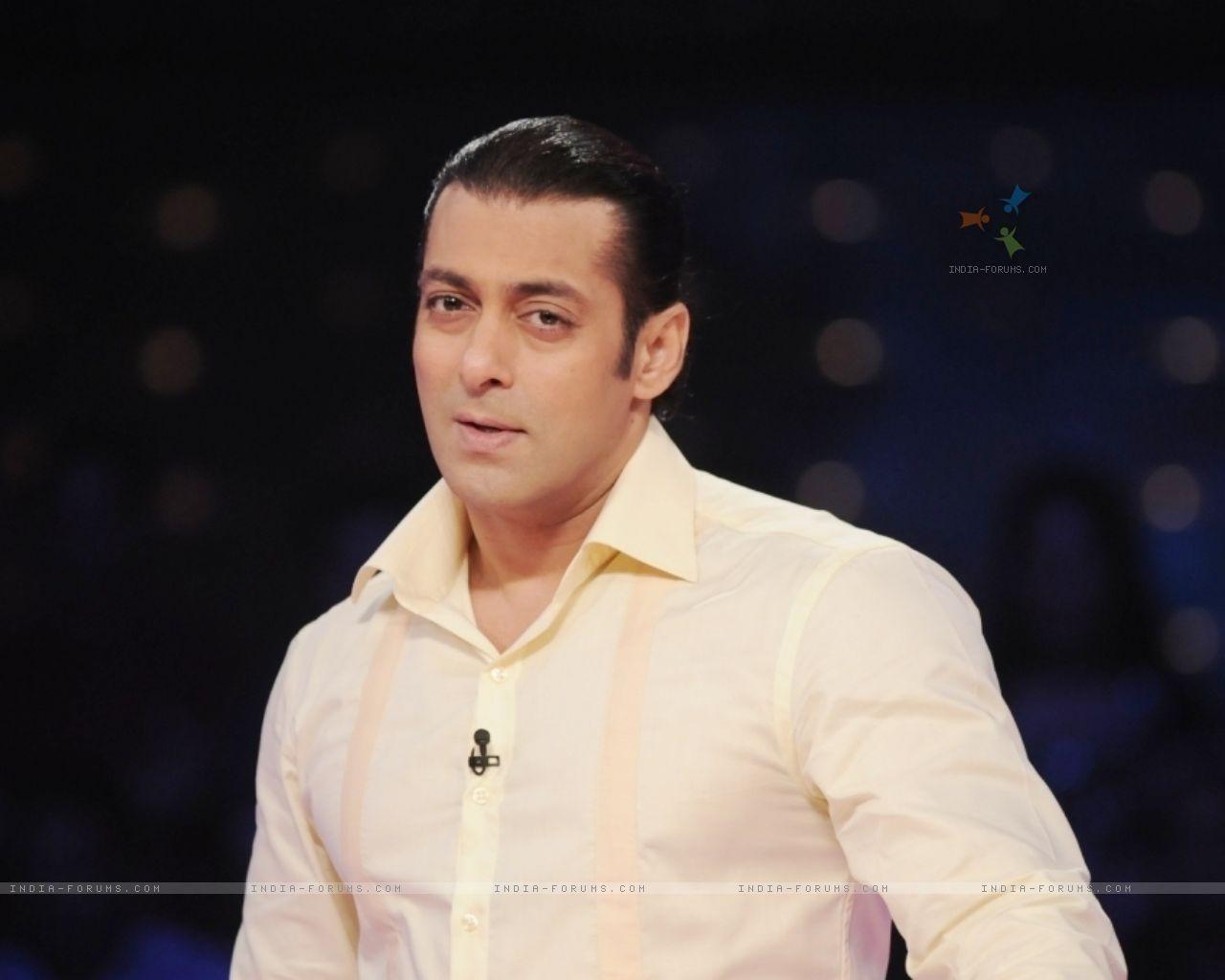 Salman Khan Hot Sexy Video