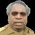 800-an Guru Honorer Akan Mendapatkan SK Bupati
