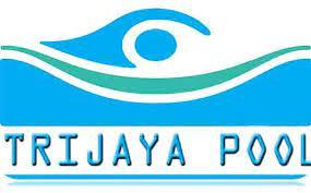 Lowongan Kerja Trijaya Pool Contractor