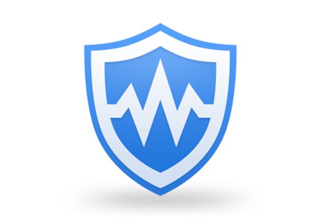 تحميل برنامج ضبط وتحسين وتنظيف النظام وحماية الخصوصية Wise Care 365 Free