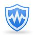تفعيل برنامج Wise Care 365 Pro 5.6.6 Build 567