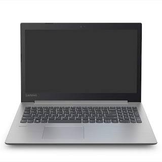 LENOVO IDEAPAD 330 (81DE033UIN) LAPTOP (CORE I3 7TH GEN/8 GB/1 TB/DOS) specifications, comparisons, pros, cons and many more