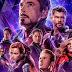 Durasi Kemunculan Setiap Watak Superhero Dalam Filem 'Avengers: Endgame'