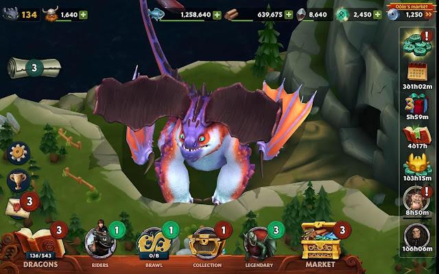 tai-game-dragons-rise-of-berk-mod