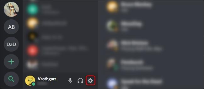option discord