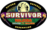 Survivor Team Building Gold Reef City