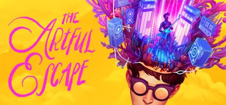 the-artful-escape-pc-cover