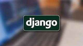 Django 3 (Python Web Framework) for Beginners