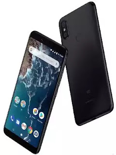 Xiaomi Mi A2 cost less, know new price