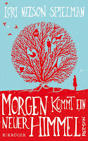 http://buechertraume.blogspot.de/2016/09/rezension-morgen-kommt-ein-neuer-himmel.html