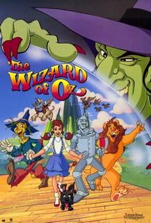 Mundo Das Criancas Baixar Desenho O Magico De Oz