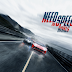 Need For Speed: Rivals v1.05 For Android Full Apk+Data