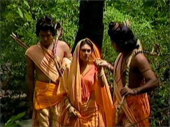 Pin Deepika Chikhalia In Cheekh Mp3 Download on Pinterest