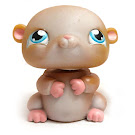 Littlest Pet Shop Special Hamster (#No #) Pet
