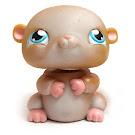 Littlest Pet Shop Special Hamster (#No #) Pet