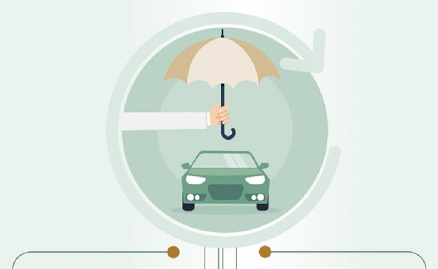 SAMA issued a directive to extend the motor vehicle insurance policy for 2 months without any charge - Saudi-Expatriates.com