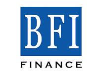 Lowongan Kerja PT. BFI Finance Indonesia Tbk