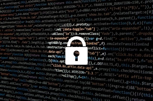 Tips para proteger tu empresa de ciberataques