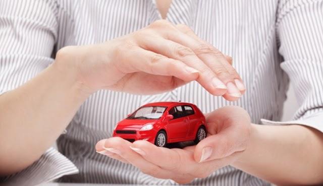 Veja cinco dicas para cuidar melhor de seu carro e evitar a troca com a disparada dos preços
