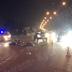 У ДТП на Оболоні загинув мотоцикліст