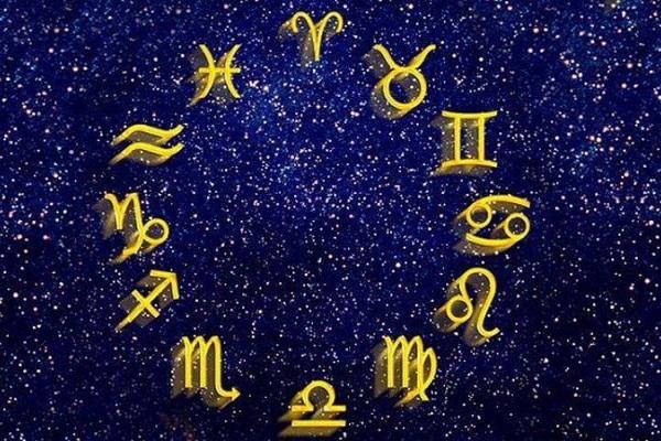 Астрологи назвали гениев и лидеров среди знаков зодиака