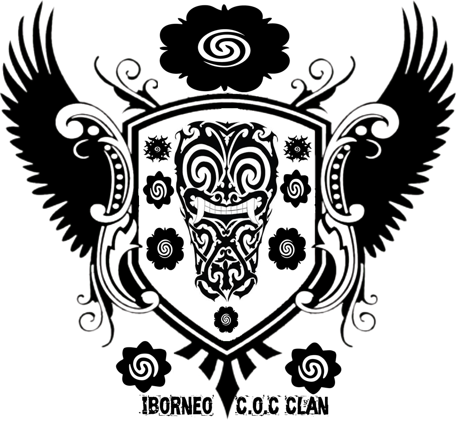 1borneo Coc Clan 03 31 15