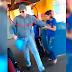 Procura-se agressor de adolescente que evangelizava no Terminal Nova Bahia