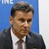 Novalić predlaže smanjenje plata u javnom sektoru za 10 posto: Uštedu preusmjeriti za pomoć privatnom sektoru