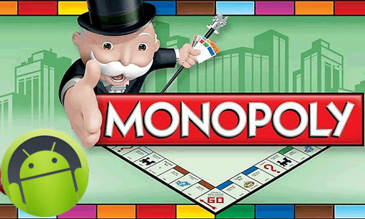 game-monopoli-android